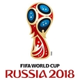 ФИФА запустила сайт для голосования за талисман ЧМ-2018