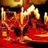Тысячи жителей Ижевска рискуют встретить Новый год в условиях блэкаута