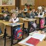 СМИ: У охранников московских школ планируют отобрать оружие