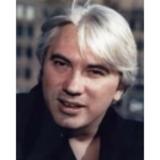 Дмитрий Хворостовский впервые после лечения выступил с концертом в Нью-Йорке (ВИДЕО)