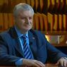 Сергей Миронов: Референдума о платных парковках в Москве не будет