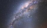 Астрономы обнаружили возможную соседнюю Вселенную