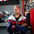 Российского боксёра сняли с рейса за неподобающее поведение