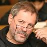 Леонтьев возглавил департамент информации и рекламы Роснефти