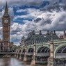 Парламент Великобритании проведёт срочные дебаты из-за переноса голосования по Brexit