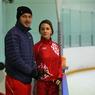 Волосожар и Траньков решили пропустить сезон 2016/2017