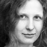 Адвокат: из освобожденной Алехиной выйдет отличный правозащитник