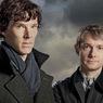 Мэр Лондона обиделся на BBC из-за эпизода сериала «Шерлок»