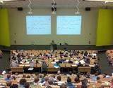 Минобрнауки сдвинет сроки вступительных экзаменов и увеличит количество бюджетных мест в вузах