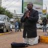 В Кении объявлен трехдневный траур по жертвам теракта в Найроби