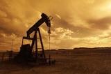 На нефтяном рынке США зафиксированы отрицательные цены на сырье