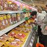 Информация о калорийности продукта помогает съедать меньше