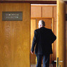 Кандидатов в депутаты Госдумы просеют через криминальный фильтр