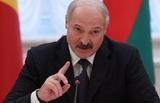 Лукашенко рассказал, что нужно белорусам для здорового образа жизни