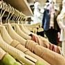 Минпромторг предлагает уничтожать контрабандную одежду