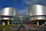 ЕСПЧ обязал Россию выплатить компенсацию родственникам Сергея Магнитского