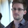 В Кремле ответили на требование Трампа выдать Сноудена США