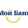 Экс-главу «Моего банка» допросили по делу о хищении 2,4 млрд руб.