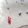 Хоккей с мячом: Енисей стал чемпионом России в Иркутске