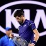 Australian Open: Джокович стал шестикратным победителем турнира