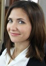 Екатерина Климова ждет четвертого ребенка от коллеги по актерскому цеху (ФОТО)
