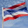 Еще раз о правилах въезда в Таиланд