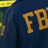 Египет — за участие ФБР в расследовании крушения «Эйрбаса-321»