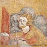 Пуддинг, который ел Ной с семейством на Ноевом ковчеге