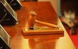 """Сбившая """"пьяного мальчика"""" автоледи пожаловалась в суде на испорченную СМИ жизнь"""