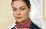 Телеведущую Екатерину Андрееву пригласил в ресторан молодой знакомый