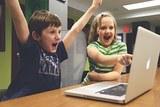 Apple планирует представить в Купертино новые Mac в конце месяца