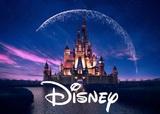 Сотрудницы Disney подали на компанию в суд из-за неравенства в зарплатах