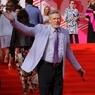 Объявлены победители 36-го Московского кинофестиваля