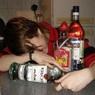 Ученые нашли причину алкоголизма