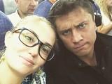 """Павел Прилучный: """"Мы планируем официально расторгнуть наши отношения"""""""