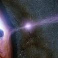 Шесть главных гипотез о черных дырах, взрывающих мозг