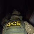 ФСБ задержала жителя Крыма по подозрению в работе на спецслужбы Украины