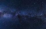 Астрофизики выяснили массу Млечного Пути