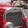 Завод Ford Sollers начал выпускать в Татарстане автомобили с российскими двигателями