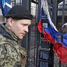 """""""Ополченец"""" из Луганска рассказал, как брал Надежду Савченко в плен"""
