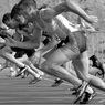 Президиум Всероссийской федерации лёгкой атлетики подал в отставку