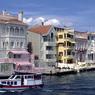 Рост цен на недвижимость в Турции самый высокий в Европе
