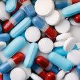Медики перечислили вредные ошибки людей при приеме лекарств