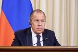 Что сказали эксперты про сообщения о возможной смене главы МИД РФ
