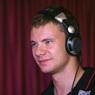 Избившие DJ Smash заплатят ему 11 миллионов рублей