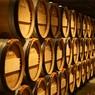 Эксперт объяснила высокую стоимость вина в РФ