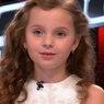 Кончиту Вурст на «Премии МУЗ-ТВ» заменит 10-летняя Алиса Кожикина
