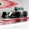 Формула-1: Льюис Хэмилтон – чемпион мира 2015
