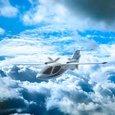 В Казани завершается авиакосмическая выставка