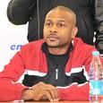 Получивший российское гражданство Рой Джонс объявил о своём уходе из бокса